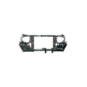 Radiator Support for Mitsubishi L200 2005