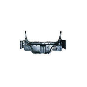 Rear Panel for Honda Civic 2006
