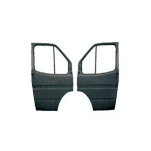 Front Door for Ford Transit 1995