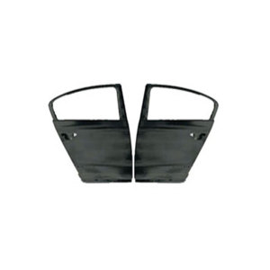 Rear Door for Volkswagen Passat B6 2006