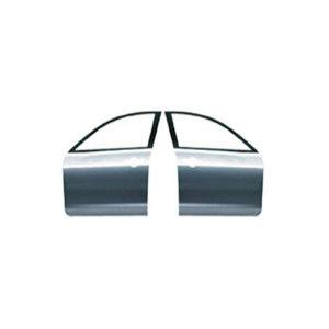 Front Door for Mazda3 2004