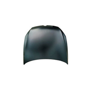 Hood for Volkswagen Golf 2014