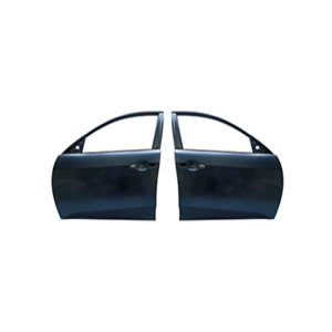 Front Door for Honda Civic 2016