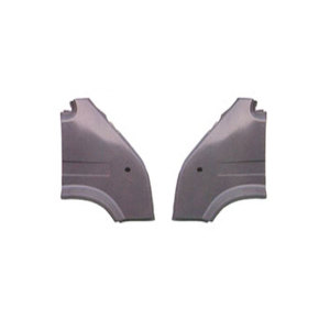 Front Fender for Ford Transit 1995