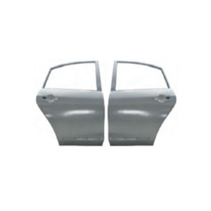 Rear Door for Nissan Sylphy 2006