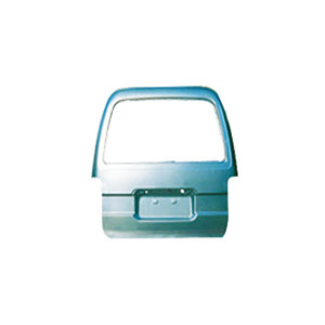 Tail Gate for Toyota Hiace95