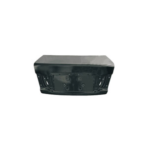 Trunk Lid for Nissan Sunny 2004