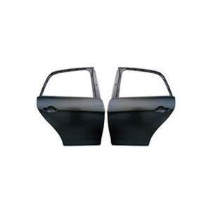 Rear Door for Volkswagen Bora 2008