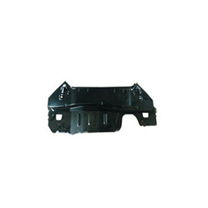Rear Panel for Ford Fiesta-5D 2009