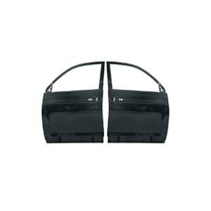 Front Door for Toyota Highlander 2009
