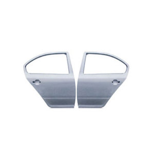 Rear Door for Skoda Octavla 2007