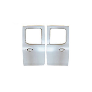Rear Door for Ford Ranger 2005