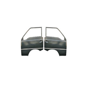 Front Door for Mitsubishi L300 2008