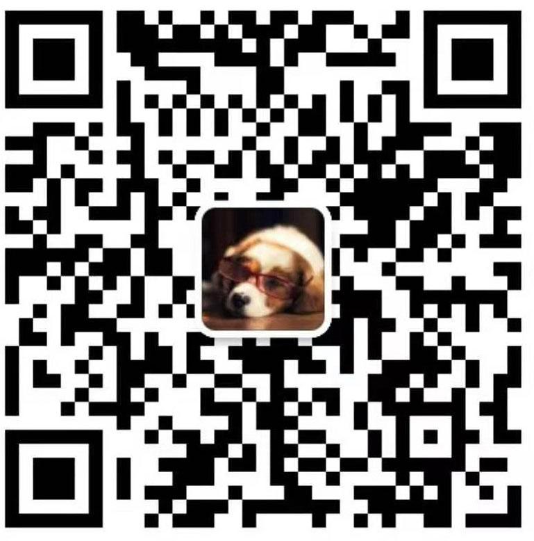 微信图片_20190813111750.jpg