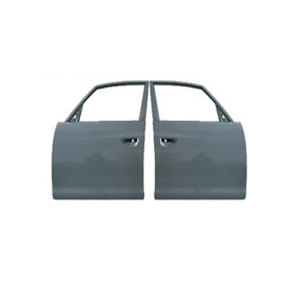 Front Door for JAC HeYue RS J6 2010