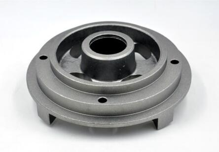 Machining,casting,Sand Castings,