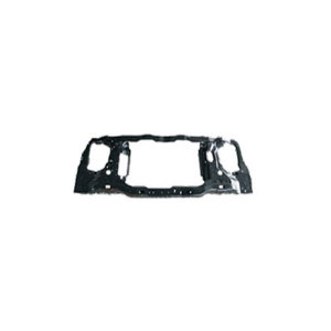 Radiator Support for Lsuzu D-MAX 2004