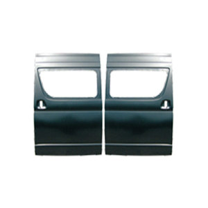 Rear Door for Toyota Hiace 2005