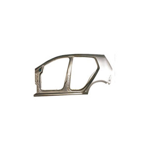 Side Panel Assy for Volkswagen Golf 2014