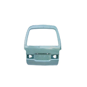 Tail Gate 02 for Toyota Hiace95