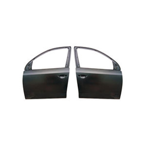 Front Door for Volkswagen Golf 2010