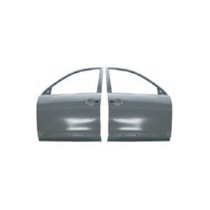 Front Door for Nissan Sylphy 2006
