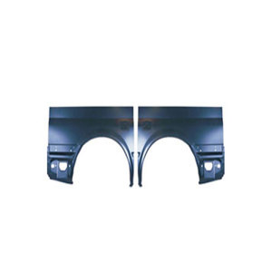 Rear Fender for Ford Transit 2006
