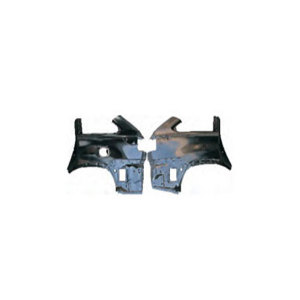 Rear Fender for Toyota Highlander 2015