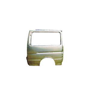 Side Panel 85-08 for Toyota Hiace95
