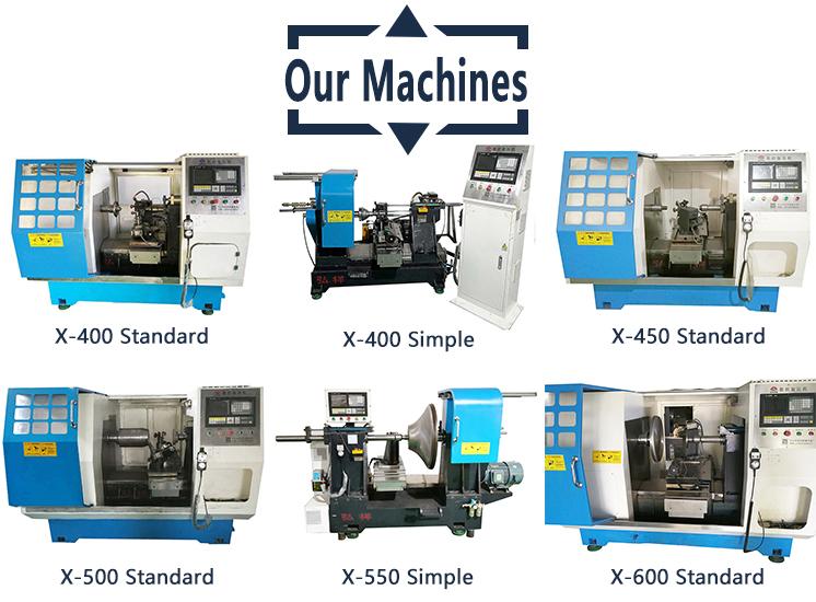 Machines-Details_08.jpg