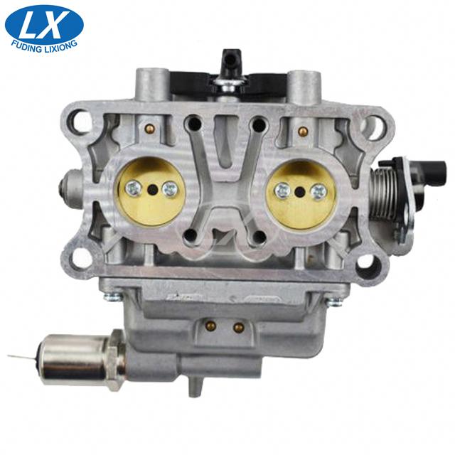 Carburateur de tracteur à gazon GCV530 GXV530 GXV530R GXV530U