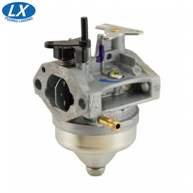 GCV160A GCV160LA GCV160LA0 Carburateur pour tondeuse à gazon