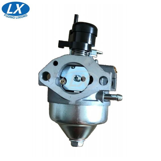Mower GCV160A0 GCV160LA GCV160LA0 Carburetor