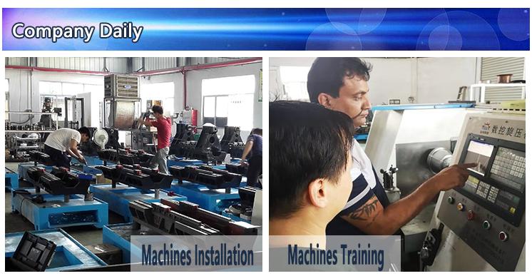 Machines-Details_24.jpg