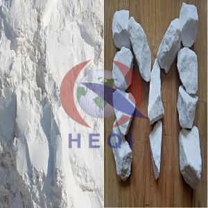 Natural Magnesium Carbonate