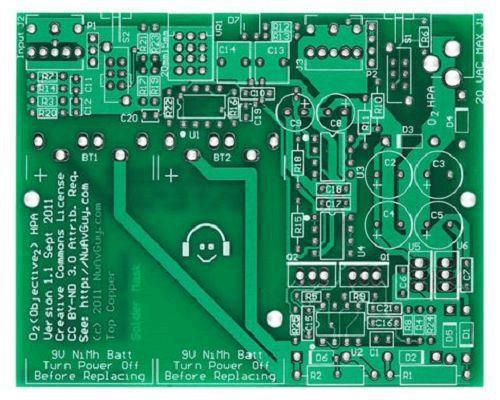 Electronics2(1).png