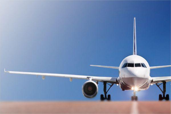 Aerospace 航空航天1.png