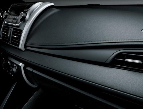 Automotive interior1.png