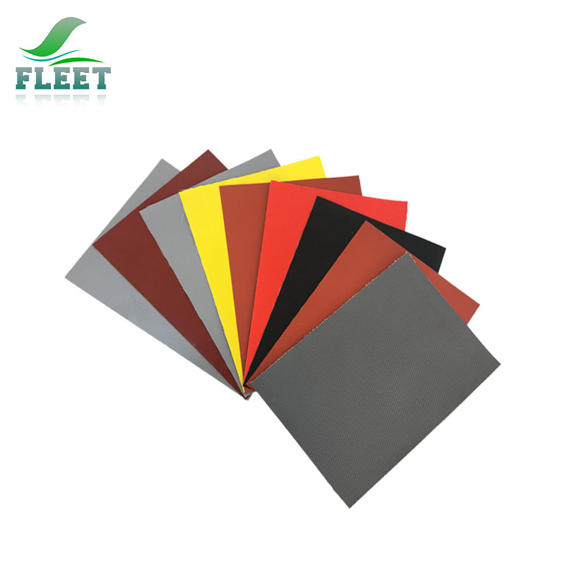 Environmental protection silicone cloth.jpg