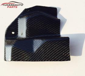 For 1995-1998 Silvia S14 Zenki S14A Kouki Carbon Fiber ABS Cover