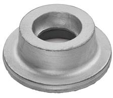 forged-flanges.jpg