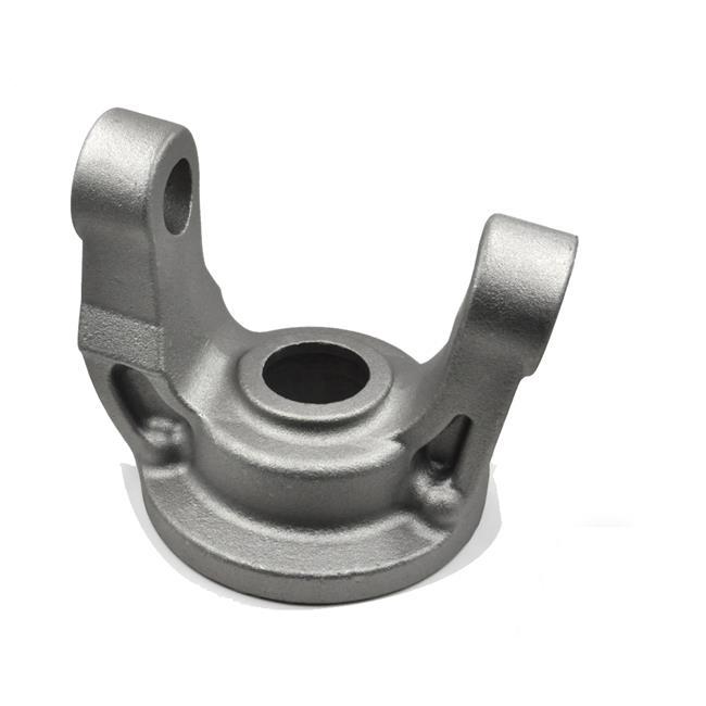 water glass casting steel truk parts.jpg