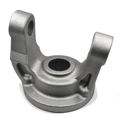 steering knuckle parts.jpg