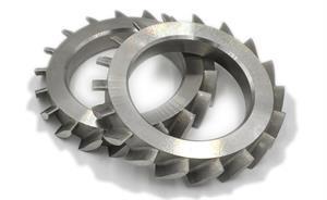 axial-flow centrifugal impeller.jpg