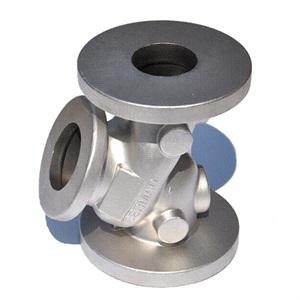 valve housing casting.jpg