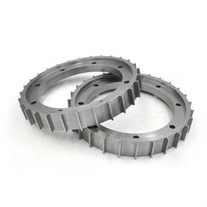 machining motor parts.jpg