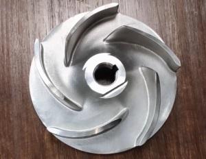 semi-open impeller castings.jpg