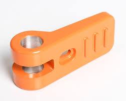 cast steel casting.jpg