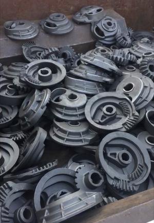 steel castings.png
