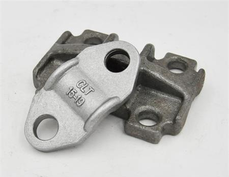 Carbon Steel Forging Fittings